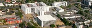 Job Ag Braunschweig : spoma generalunternehmer spoma parkett und ausbau gmbh trockenbau estrich sportboden ~ Watch28wear.com Haus und Dekorationen