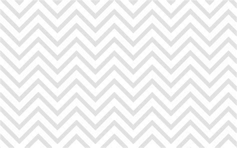 grey and white chevron light grey chevron www pixshark com images galleries with a bite