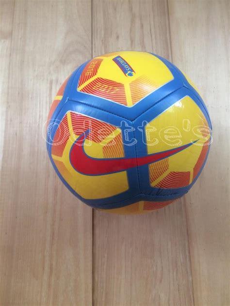 Bola Futsal Bola Kaki Kansa jual beli bola sepak nike bola kaki nike bola futsal nike