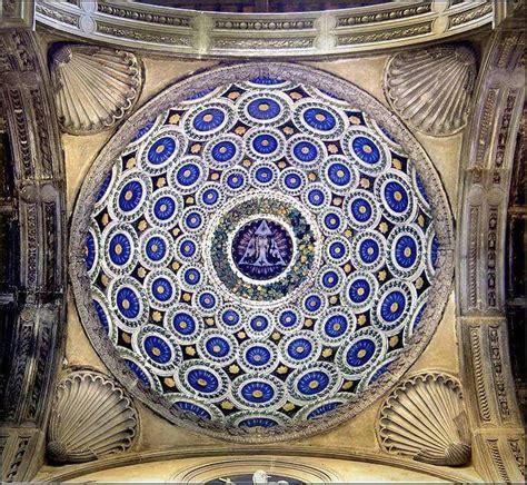 visita cupola brunelleschi firenze cappella pazzi in santa croce opera eccelsa di