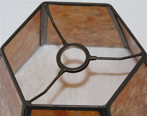 uno fitter for l hexagon mica uno l shade l shade pro