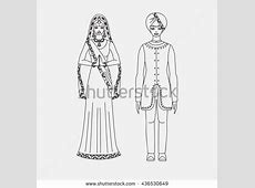 Indian Traditional Dress Stock Images, RoyaltyFree Images
