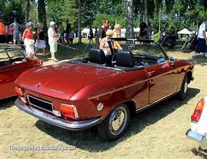 304 Peugeot Cabriolet : peugeot 304 cars classic french convertible cabriolet wallpaper 2048x1568 597879 wallpaperup ~ Gottalentnigeria.com Avis de Voitures