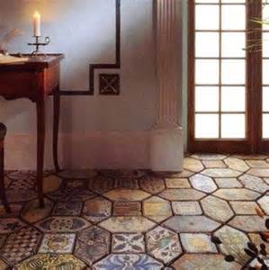 decor tiles and floors re edition tile mediterranean wall and floor tile other metro by italian