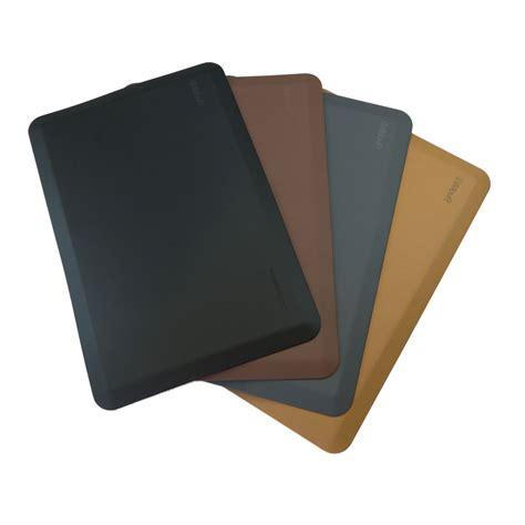 best mat for buy anti fatigue mats best mat for standing desks imovr
