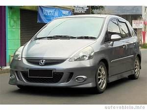Honda Fit    Jazz  2001   Jazz  2001