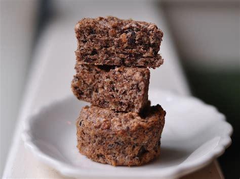 buckwheat cake recipe chocolate buckwheat cake recipe dishmaps