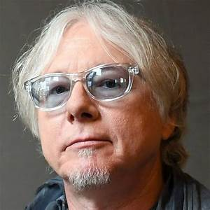 Mike Mills - Topic - YouTube