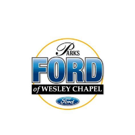 parks ford  wesley chapel wesley chapel fl read