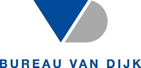 diane bureau dijk bureau dijk to provide environmental social and