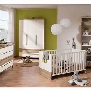 Babyzimmer Paidi Remo : paidi kinderzimmer remo ~ Frokenaadalensverden.com Haus und Dekorationen