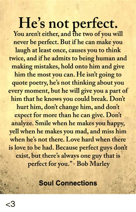 Some Stuff About Bob Marley Quotes He S Not Perfect Winterolympics2006