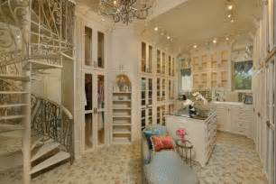 closet with staircase closets dressing rooms