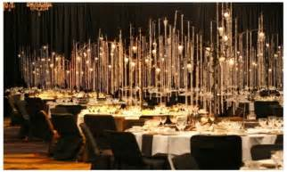 table arrangements for dinner inexpensive wedding ideas