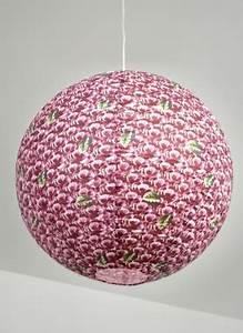 Suspension Boule Japonaise : suspension boule japonaise d coration red light ouvre et d co ~ Teatrodelosmanantiales.com Idées de Décoration