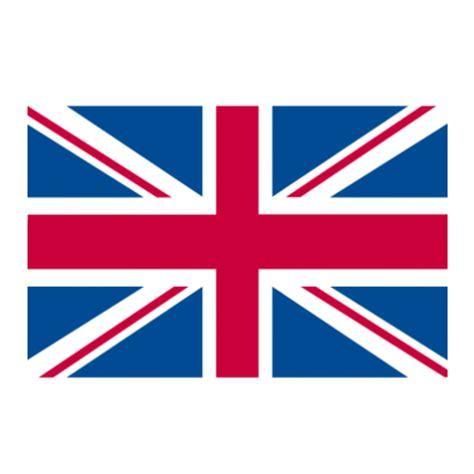 ardoise de cuisine stickers drapeau anglais stickers malin
