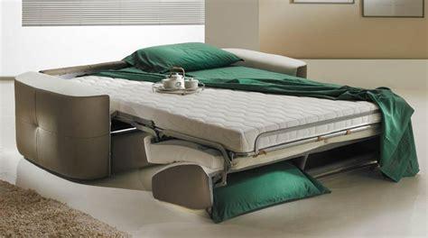 canape lit quotidien photos canapé lit convertible couchage quotidien