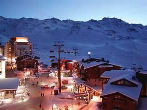 Ouverture Val D Europe : ouverture de val thorens ce weekend 22 novembre le ~ Dailycaller-alerts.com Idées de Décoration