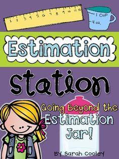 teaching estimating images teaching teaching