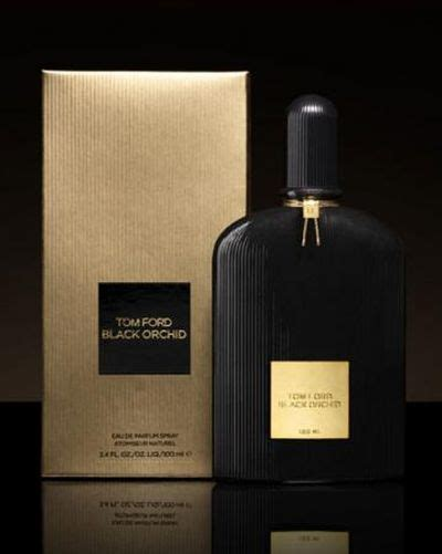tom ford black orchid parfumo black orchid tom ford perfume a fragrance for 2006