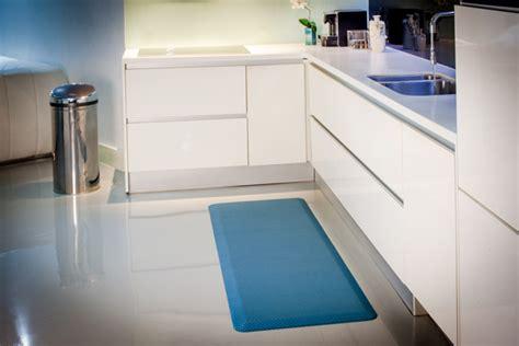 soft flooring for kitchen designer soft grain kitchen mats are kitchen floor mats by 5588