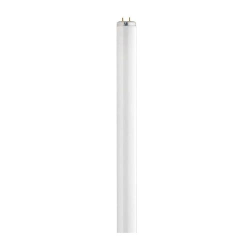 philips 4 ft t12 40 watt 5000k supreme linear