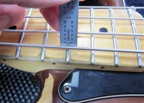 Six String Garage by Bass Garage 13th Guitars