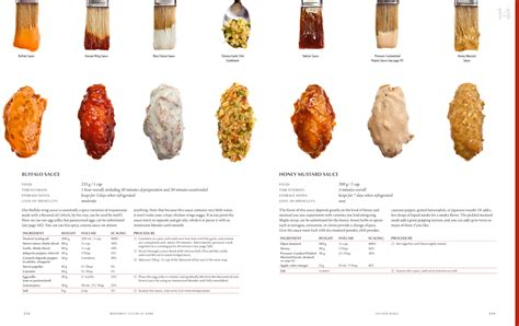 modernist cuisine at home nathan myhrvold and crew to release new standard for home cookbooks