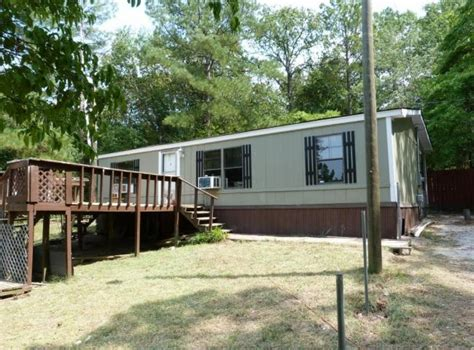 mobile homes for rent in columbia sc mobile homes for rent in columbia sc factory homes
