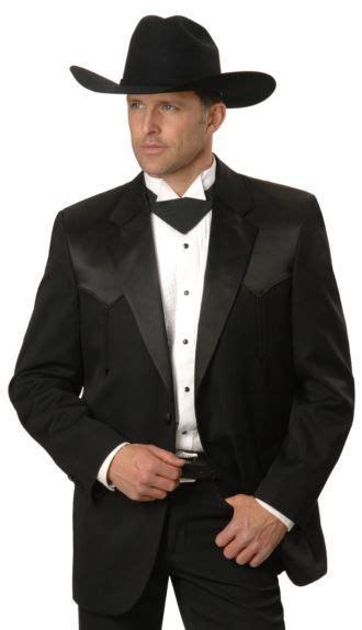 circle  long tuxedo coat reg tall