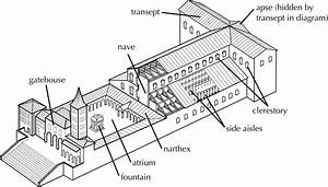 OLD ST. PETER'S BASILICA   ID 161
