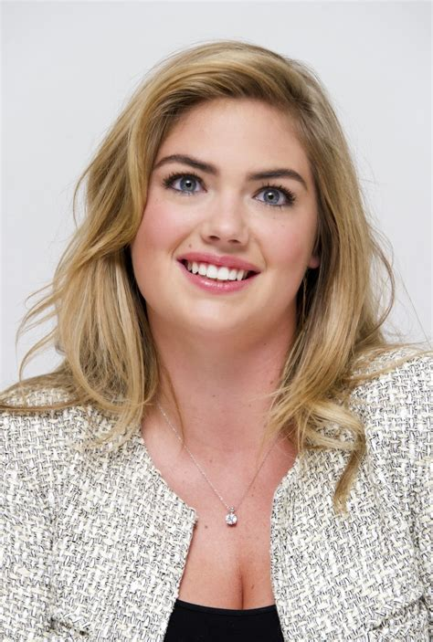 High Quality Bollywood Celebrity Pictures Kate Upton