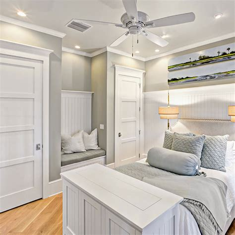fans for bedroom ceiling fan for bedroom marceladick com