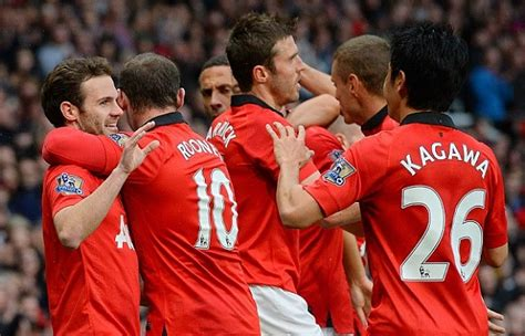 English Premier League Match Week 36:Chelsea won Anfield ...