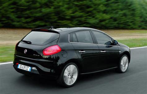 Modifikasi Fiat 500 by New Car Modification Fiat New Car Models