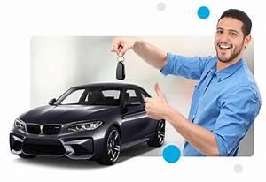 Voiture De Fonction : voiture de fonction disponible pour les consultants en portage salarial ~ Medecine-chirurgie-esthetiques.com Avis de Voitures