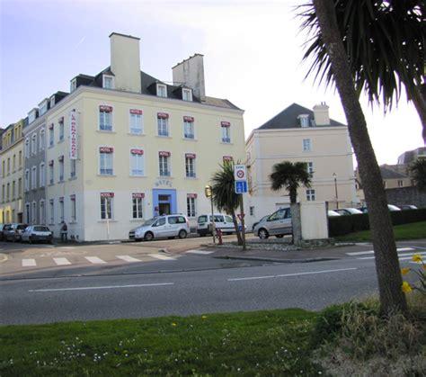 chambre de commerce cherbourg hotel de la renaissance cherbourg chambre cotentin suite