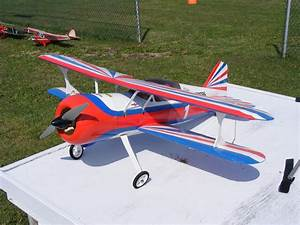 Rc Flying Models  Small Stuff Electric And Co2 Powered