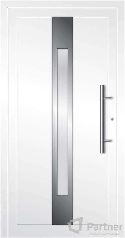 porte entree belgique 28 images portes d entr 233 e pvc pk ch 226 ssis porte d entree pas