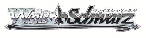 Project Weiss Schwarz by Weiss Schwarz Project Vocaloid Amino