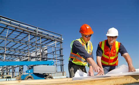 construction risk management tetra tech