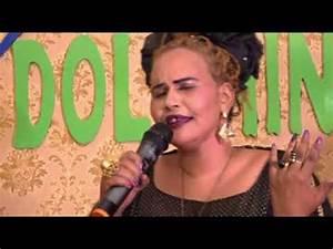 FARTUUN BIRIMO 2018 LIVE MUQDISHO IYO SANADKA CUSUB - YouTube