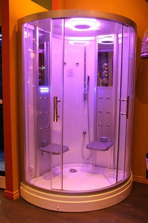 dzf steam shower xx perfect bath canada