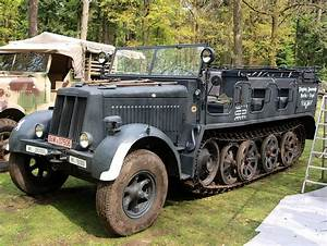Sd Automobile : the cost of ww2 vehicles knowledge glue ~ Gottalentnigeria.com Avis de Voitures
