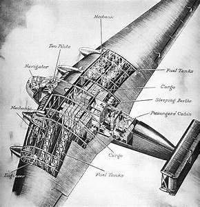 Junkers G 38 : 1 1 scale 1930 s junkers g38 passenger airliner ~ Orissabook.com Haus und Dekorationen