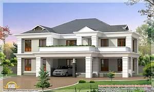Fashion 4 Home : new style house design bungalow style house plans design house plans style homes interior ~ Orissabook.com Haus und Dekorationen