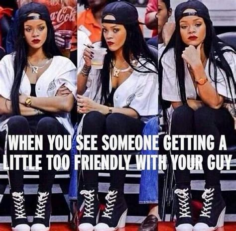Boyfriend Girlfriend Memes - rihanna memes boyfriend memes quoted pinterest my sister memes and the outfit