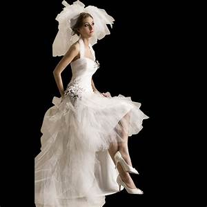 Wedding dresses on pinterest unusual wedding dresses for Unusual wedding dresses