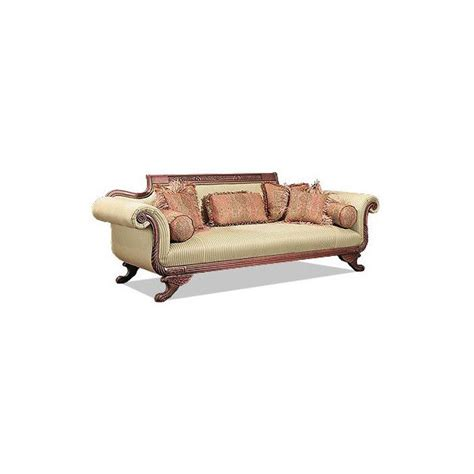 Duncan Phyfe Settee by 17 Best Images About Duncan Phyfe On