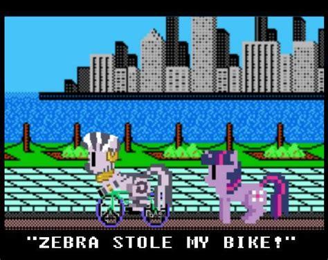 Nigga Stole My Bike Meme - image 735173 nigga stole my bike know your meme